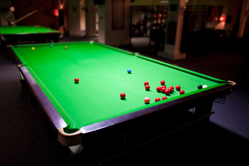 Image gallery snooker table for 12ft snooker table for sale