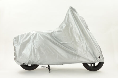 Motorbike Cover Buying Guide