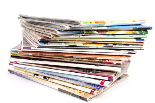 Lesen Sie das Neueste über Amateurfunk in Büchern und Zeitschriften