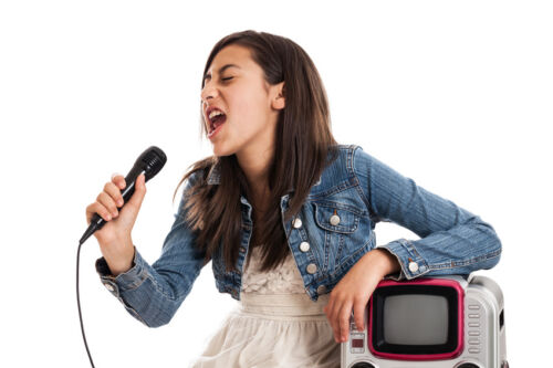 Karaoke Machine Buying Guide