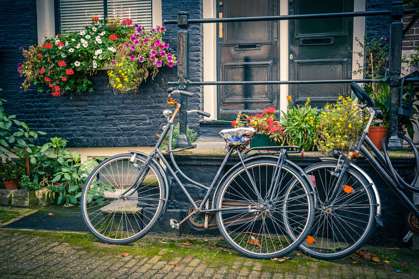 Dutchbike Accessory Buying Guide