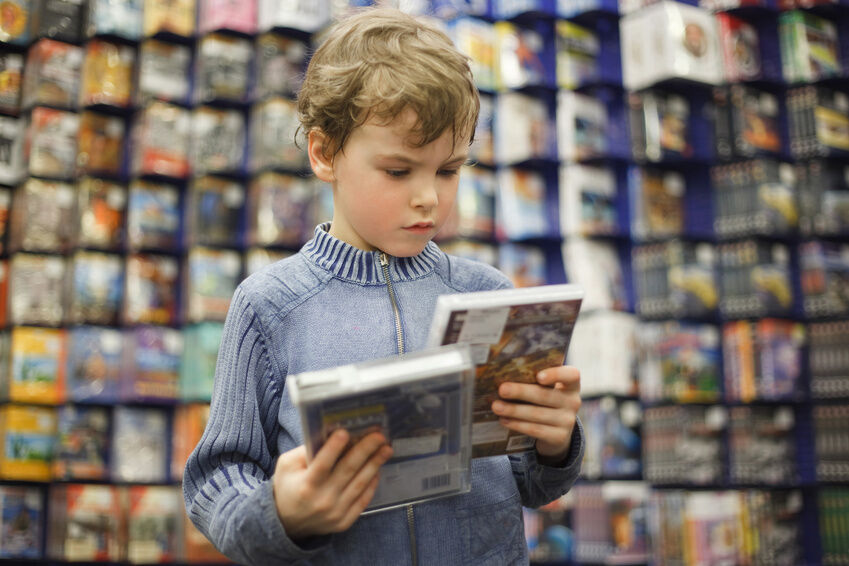 Top 3 Learn to Read DVDs for Children