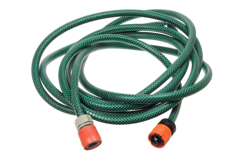 How to Buy a Good Garden Hose eBay