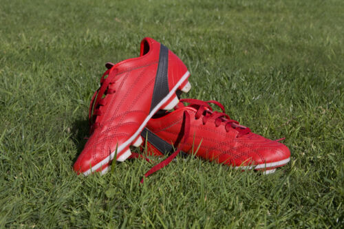 How to Buy Junior Football Boots