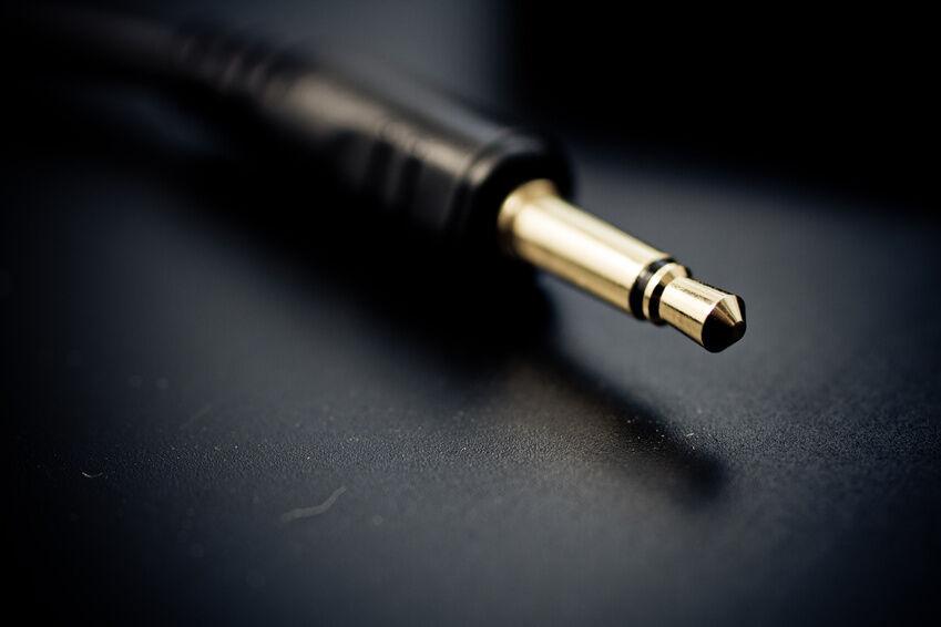 Was Sie beim Kauf von AUX-Kabeln beachten sollten