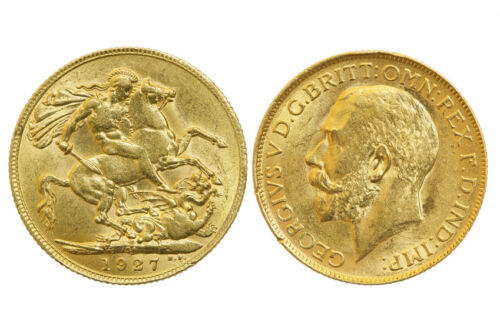 How to Buy Rare British Coins on eBay