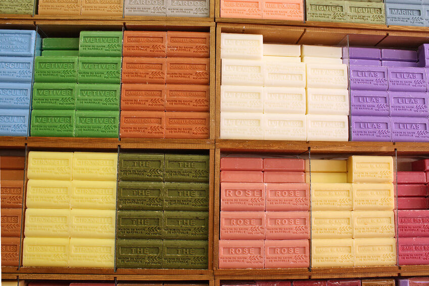 mysore sandal soap wiki
