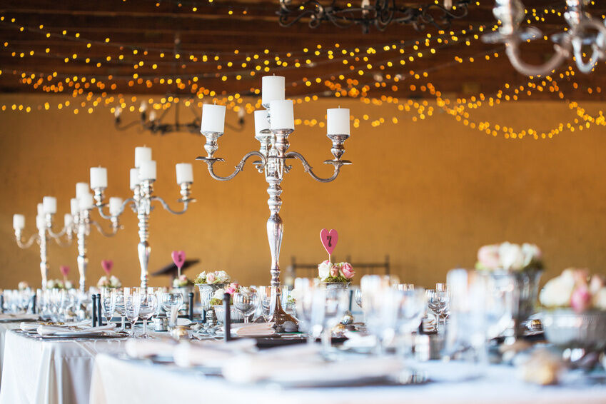 Complete Guide to Buying a Candelabra