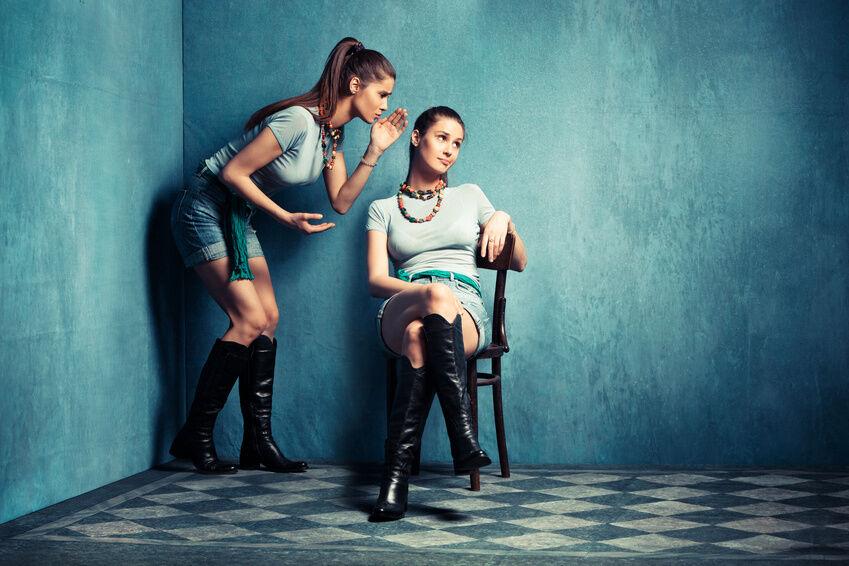 Stylish Ways to Dress Up a Women's Armani T-Shirt