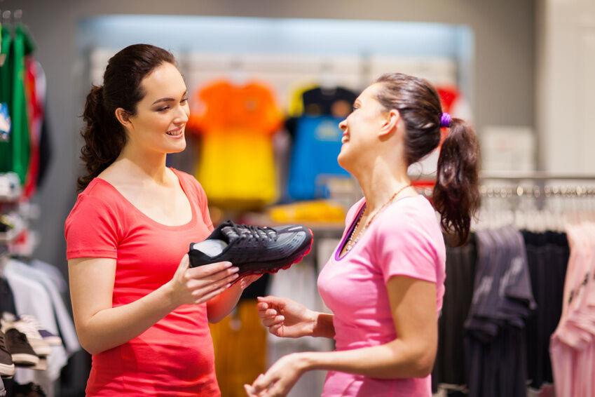 The Complete Guide to Buying Workout Wear