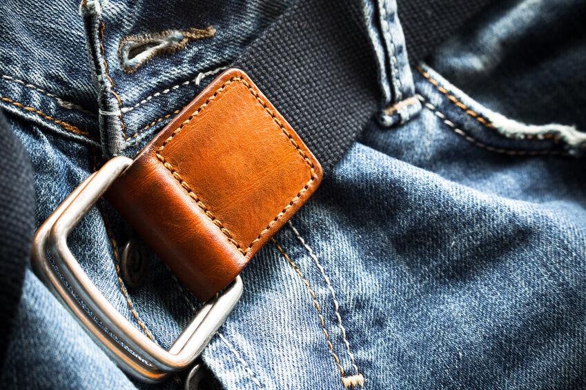 Choosing the Right Canvas Belt