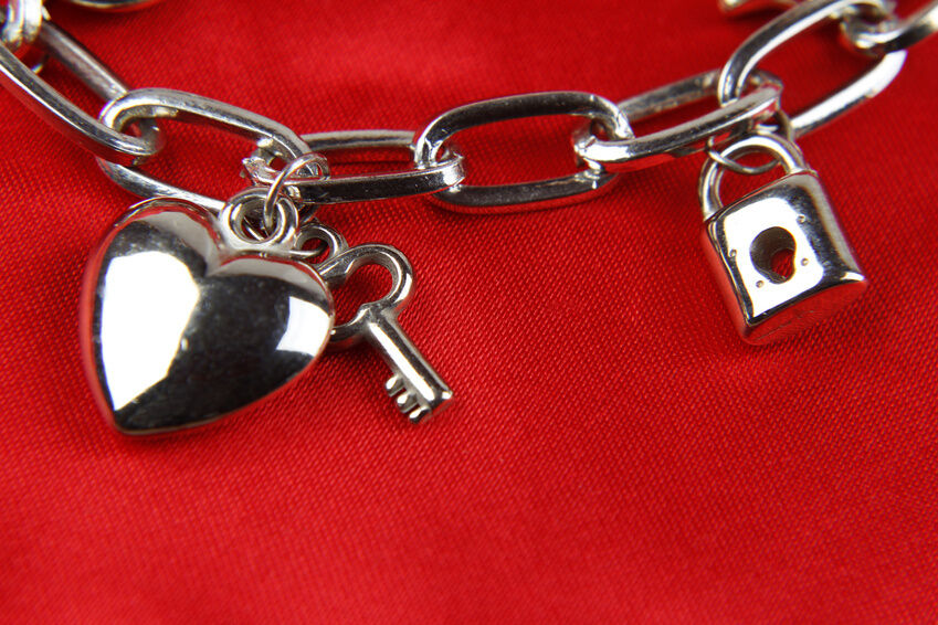 How to Choose the Best Charms for Your Silver Charm Bracelet