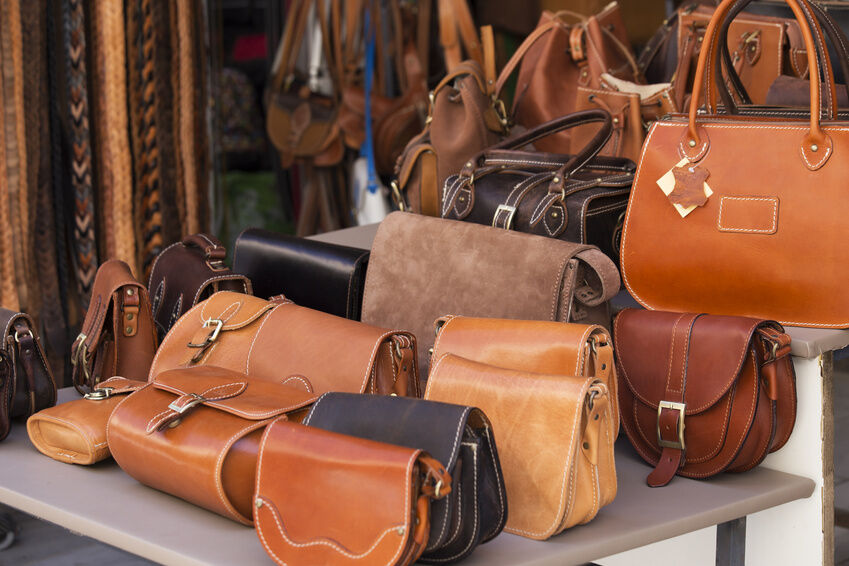 Top 10 Name Brand Purses