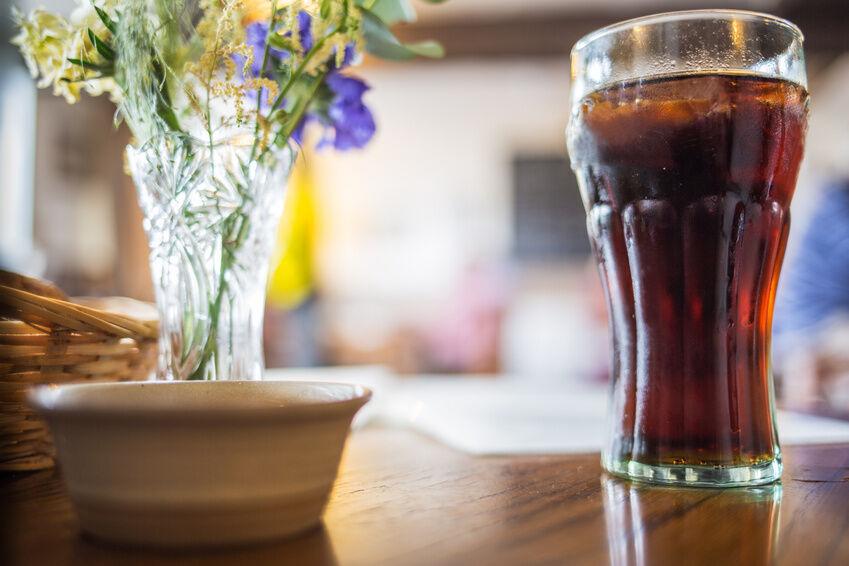Die Coca Cola-Welt - Merchandising-Produkte für jeden Geschmack