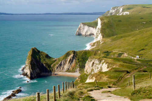 6 Activities to do While in Dorset for a Short Break