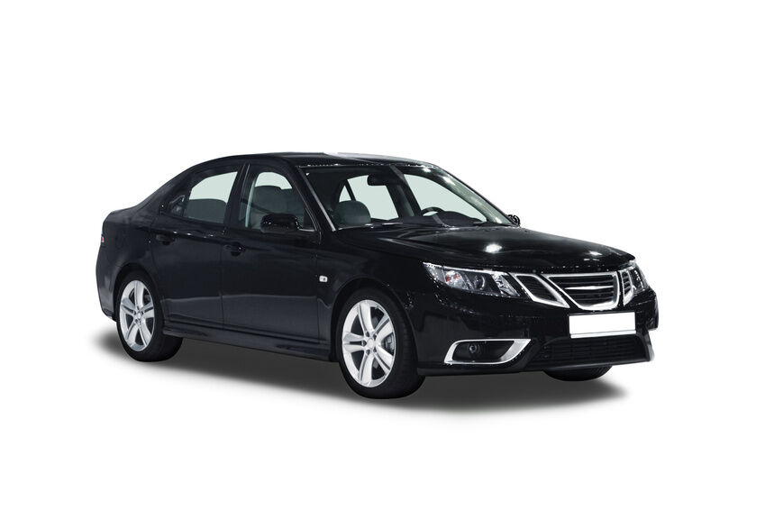 What Are the Appropriate Measures to Maintain a Sedan?