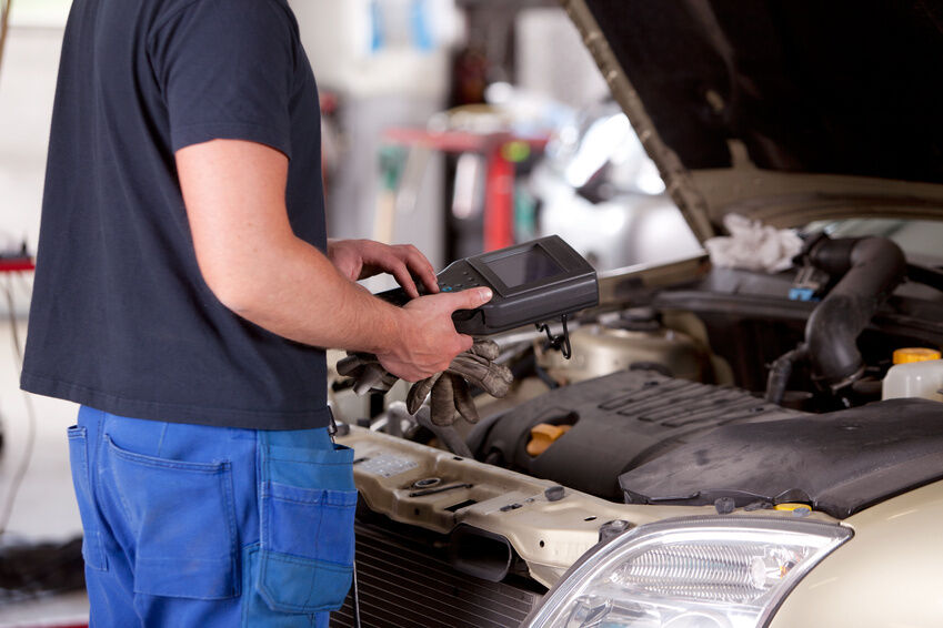 Top Products for Your Car Diagnostic Needs