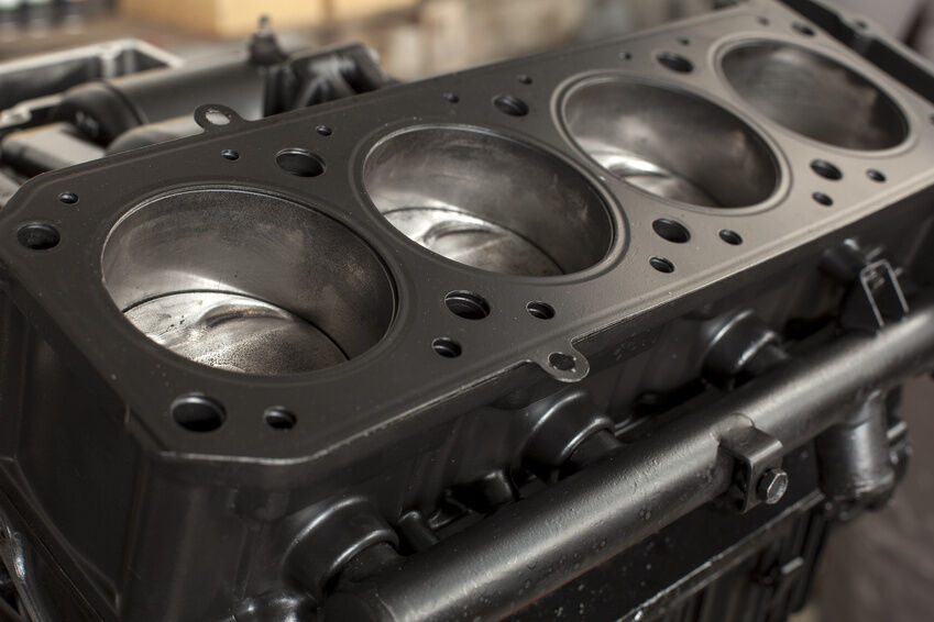 Top 3 Things to Consider When Buying a Used Cylinder Head