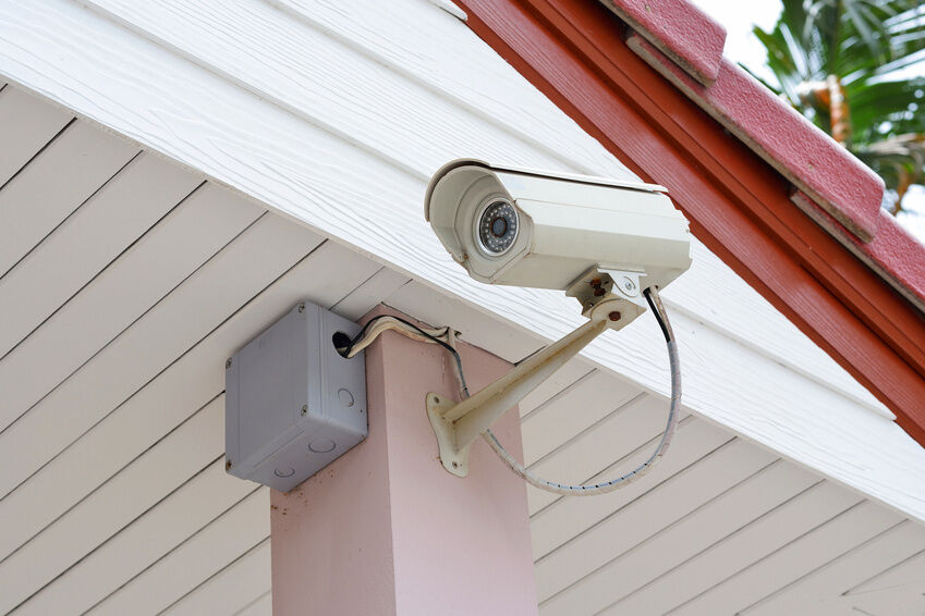 Top 10 Best Home Security Camera Systems Ebay