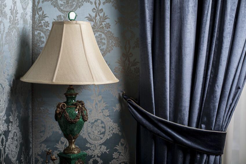 3 tipps zum stilgerechten gestalten mit barock m beln und. Black Bedroom Furniture Sets. Home Design Ideas