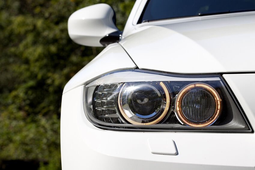 Top Considerations for Buying Angel Eyes Kits