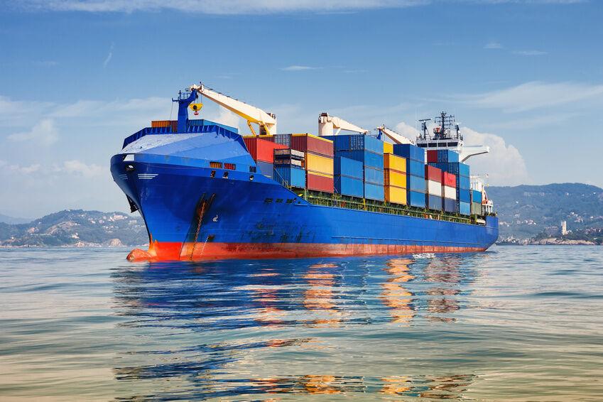 See-Container: Auf diese Kriterien sollten Sie bei der Auswahl achten