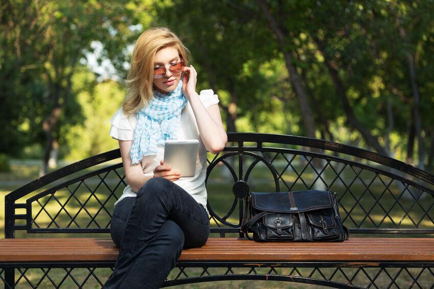 Tablets: Vor- und Nachteile von Android und iOS