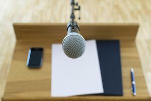 Top 10 Dynamic Microphones