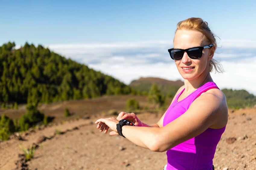 How to Maintain a Rado Wristwatch