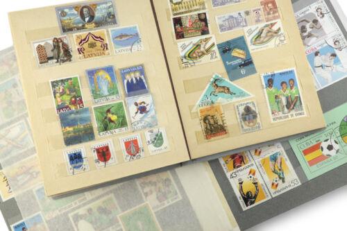 Rarität oder Reißwolf-Futter? Briefmarken-Ratgeber über Abarten und Plattenfehler