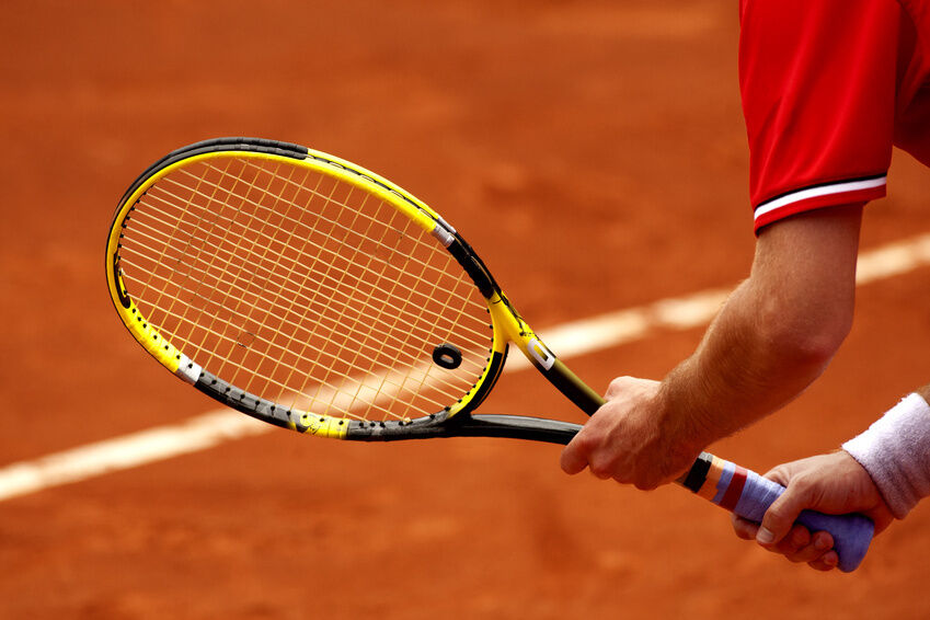 Your Guide to Buying Tickets to the ATP World Tour