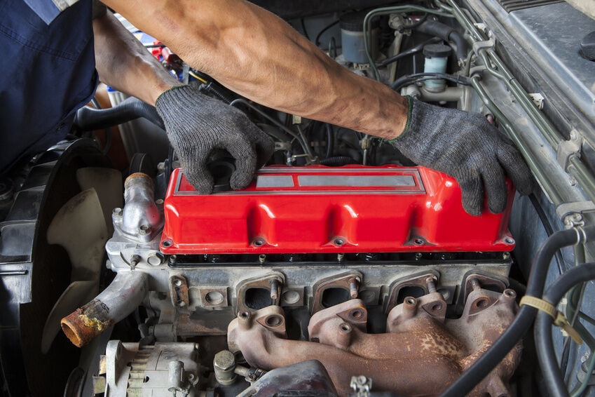 The Essential Guide to Buying a Head Gasket for Your Auto