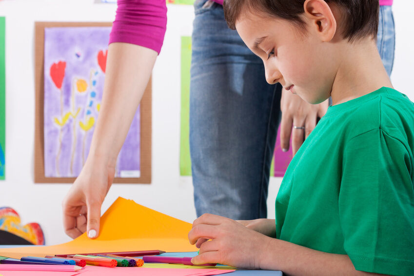 What to Consider when Buying Pastel Supplies for Children