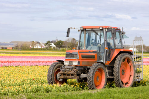 The eBay Buyer's Guide to Used Farm Implements and Equipment