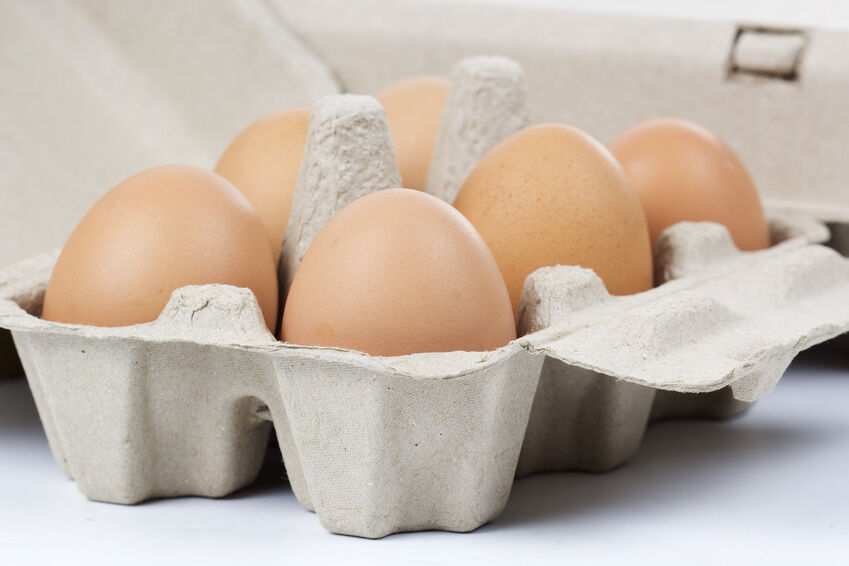 How to Check If an Egg is Still Good