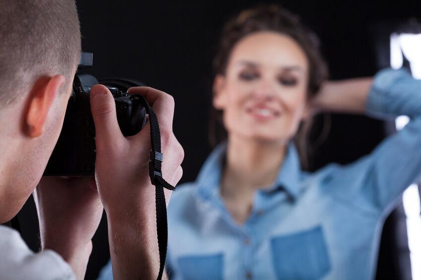 Aufsteckblitz Canon Speedlite 580 - die Produktvarianten