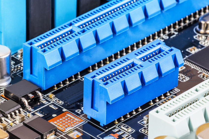 PCI Graphics Cards Buying Guide