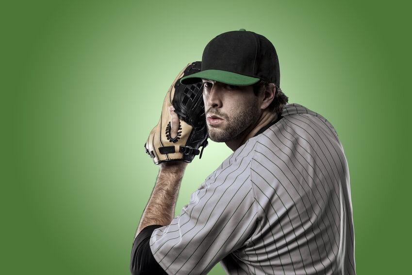 How to Buy Men's Baseball Caps