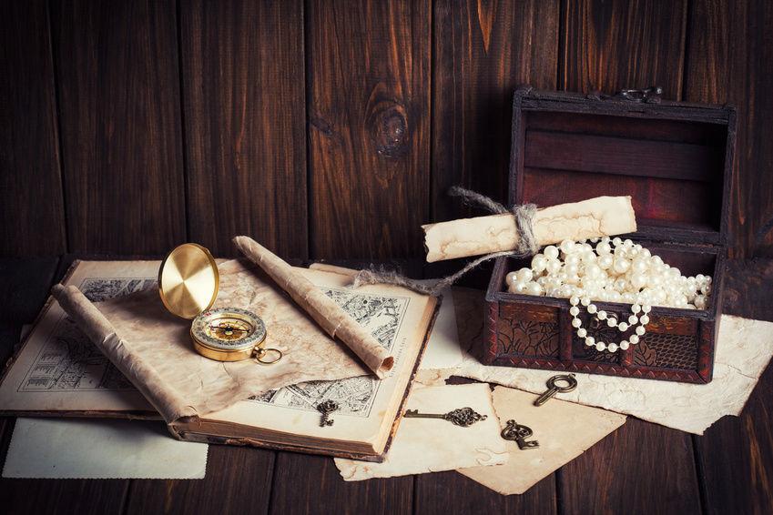 treasurehunters-2117
