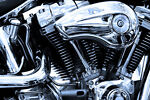 Harley Davidson Engine Buying Guide