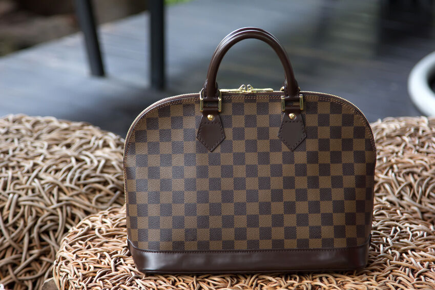 Louis Vuitton Switzerland Online