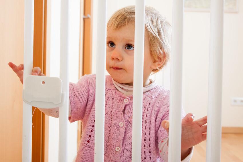 Top 10 Baby Gates Ebay