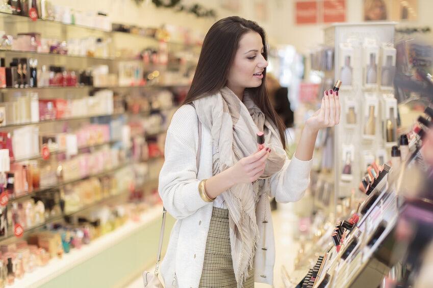 Top 3 Must-have Bobbi Brown Cosmetics