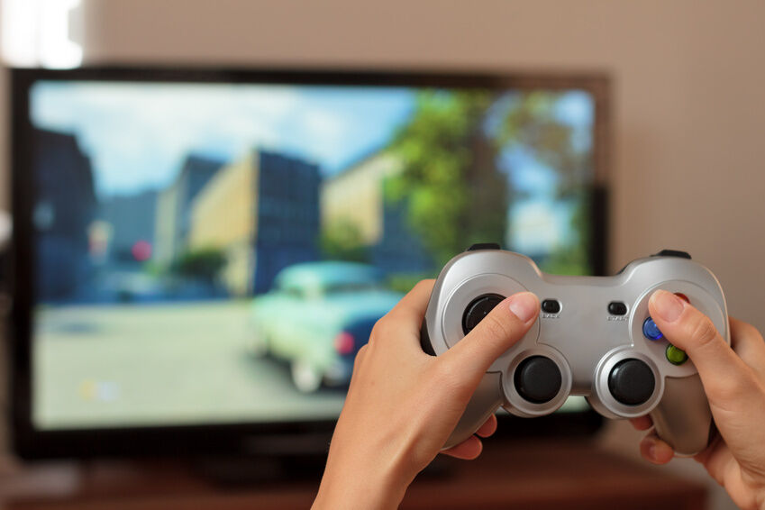 9 Cables to Connect Video Game Consoles to TVs