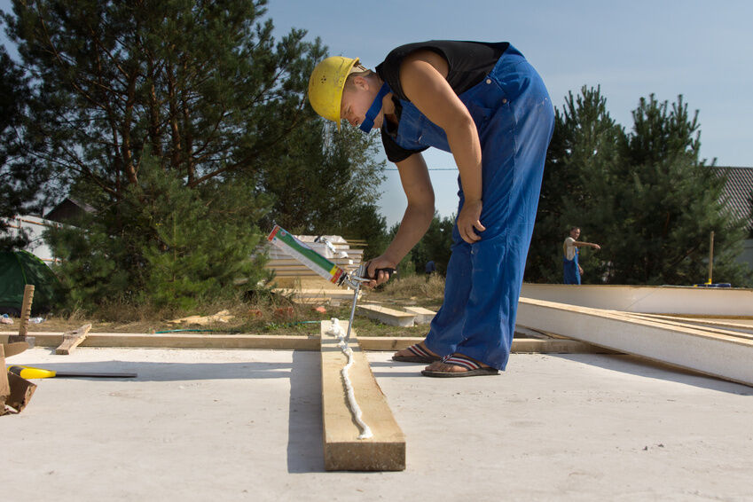 How to Choose the Best Adhesive for Woodworking