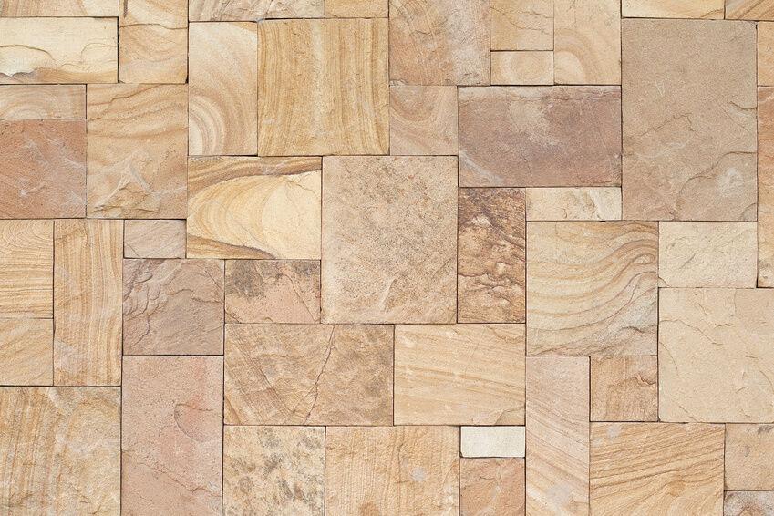 indian sandstone tiles