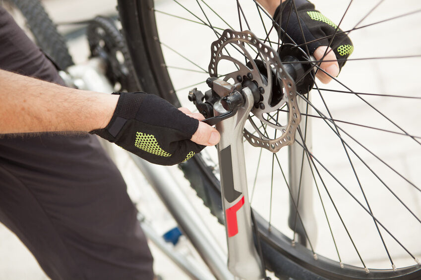 Your Guide to Replacing Your Bicycle Wheel Hub