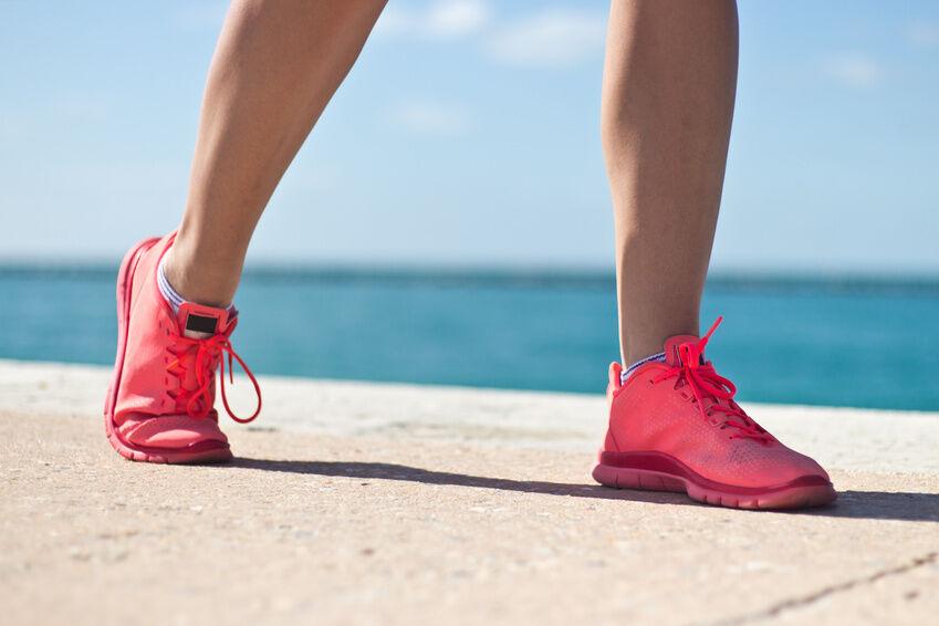 Nike Shox Buying Guide