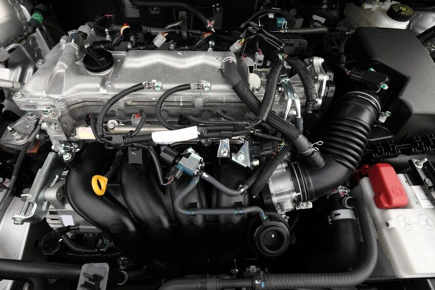 Holden Engine Buying Guide