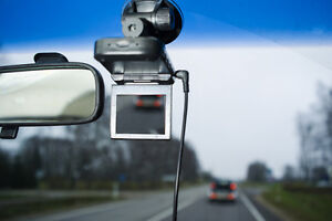 Best In-car Camcorders